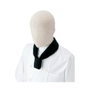 四角巾 コーディネートにプラスワン 選べる、全14色 2枚セット arbe|uniform100ka