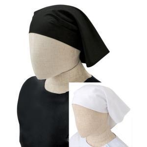 三角巾 NO30 アルベチトセ