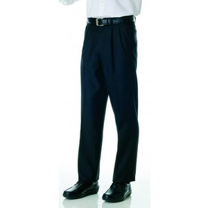 メンズパンツ(2タック) AZ-8632-1 アイトス uniform1
