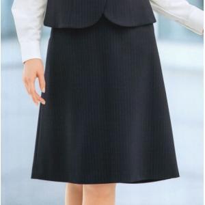 ■発売年:2019 ■メーカー:アルファピア ■商品コード:AR3888-1 ■商品名:スカート(A...