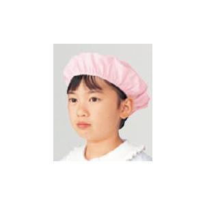 給食帽(2枚入) 392-93 KAZEN|uniform1