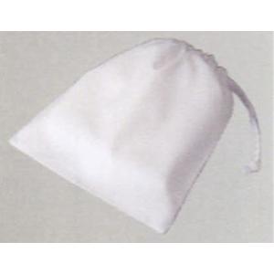 給食袋(2枚入) 393-90 KAZEN|uniform1