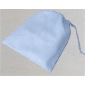 給食袋(2枚入) 393-91 KAZEN|uniform1