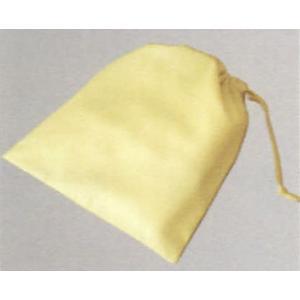 給食袋(2枚入) 393-94 KAZEN|uniform1