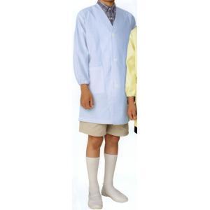給食衣(シングル型) 397-91 KAZEN|uniform1