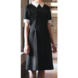 ワンピース 16211-99 ボストン uniform1