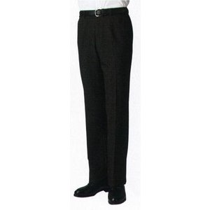 兼用パンツ(裾上げ機能付) 22303-99 ボストン|uniform1