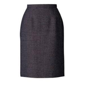 スカート S0430-90 ナカヒロ ハイナック uniform1