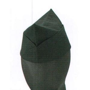 GI帽 JW4657 セブン(白洋社)|uniform1