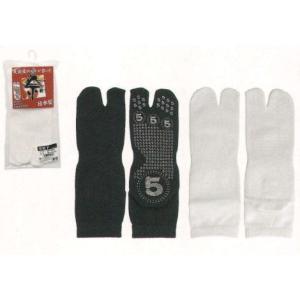 祭靴下(大人) 10962 丸五 uniform1