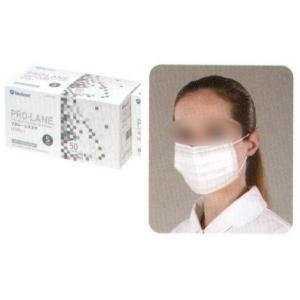 プロレーンマスク Sサイズ(50枚/箱×10箱入)