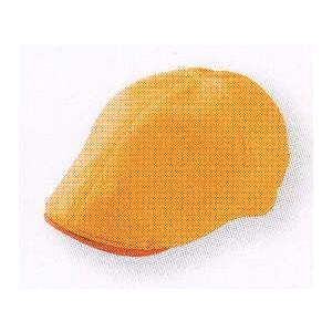 ■発売年:2013 ■メーカー:住商モンブラン ■商品コード:9-1126 ■商品名:ハンティングキ...