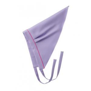 ■発売年:2013 ■メーカー:住商モンブラン ■商品コード:9-281 ■商品名:三角巾 ■性別:...
