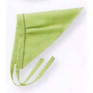 ■発売年:2013 ■メーカー:住商モンブラン ■商品コード:9-282 ■商品名:三角巾 ■性別:...