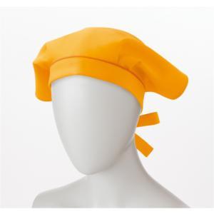 ■発売年:2013 ■メーカー:住商モンブラン ■商品コード:9-283 ■商品名:三角巾 ■性別:...