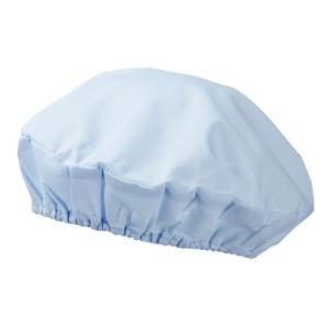 給食帽(2枚入り) PE911-6 住商モンブラン|uniform1