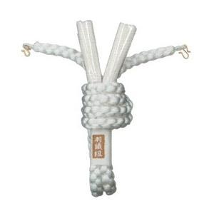 羽織紐 HAORIHIMO 東京いろは uniform1