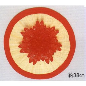 花笠 3123 日本の歳時記|uniform1