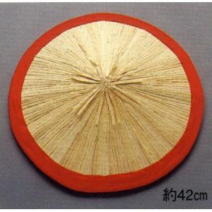 笠 3125 日本の歳時記|uniform1