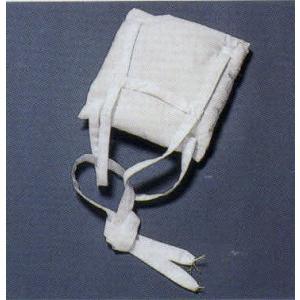 頭台(座布団) 3135 日本の歳時記|uniform1