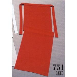 ふんどし 751 日本の歳時記 uniform1