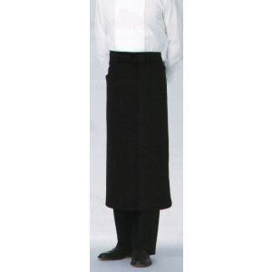 ソムリエ前掛 A-1675 サンペックス|uniform1