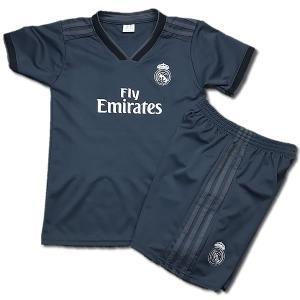 海外ノンブランドサッカーレプリカユニフォームです。商品はとても着心地の良いポリエステル100%です。...