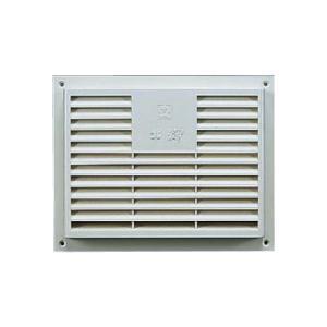 フクビ フードDX北輝 シルバーホワイト H192×W250×奥行81mm FDX15SW バラ|unimoku