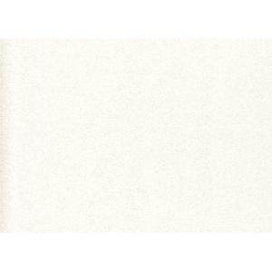パニート シャインホワイト 3x6 3mm FX3621G_3_3x6 キッチンパネル unimoku