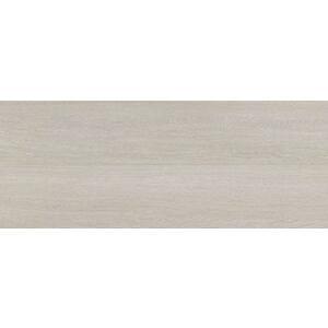 ノダ 床材 モードコレクト12 グレージュデザイン アッシュグレージュ色  MC12S1-AG 床暖房対応 1坪入 1都3県限定配送|unimoku