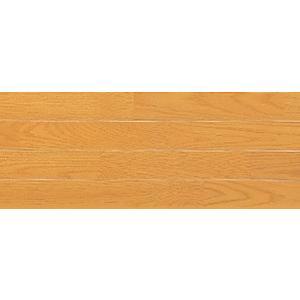 ノダ 床材 Nクラレス 3本溝 ナラ カインドチェリー色  NK-KC 床暖房対応 1坪入 1都3県限定配送|unimoku