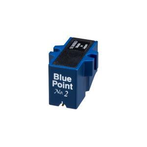 SUMIKO スミコ  MCカートリッジ Blue Point No.2|union901