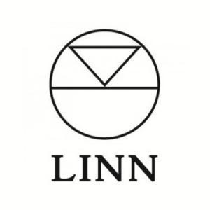 LINN Classik Unik White リン スピーカーシステム 1本|union901
