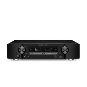Price Down!Marantz NR1710FB マランツ AVアンプ