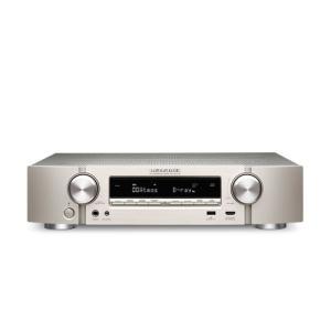 Dolby Atmos Height Virtualizer NR1710FN Marantz Ma...