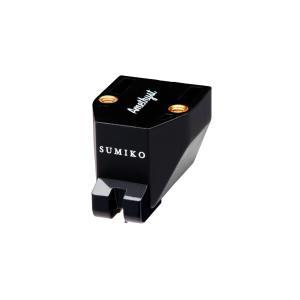 SUMIKO Amethyst スミコ MMカートリッジ|union901
