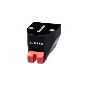 SUMIKO Moonstone スミコ MMカートリッジ|union901