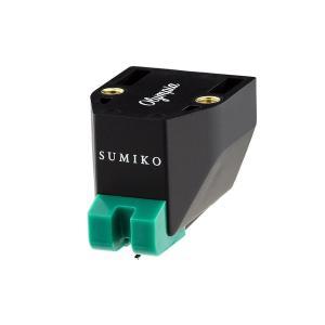 SUMIKO Olympia スミコ MMカートリッジ|union901