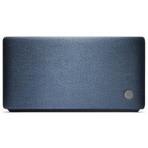 Portable Bluetooth Speaker Blue CAMBRIDGE AUDIO パッ...
