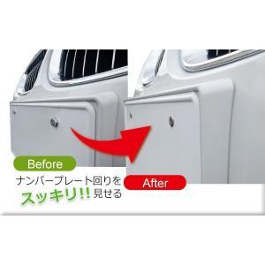 [3D Design]BMW MINI ナンバープレートボルトセット(16+8mmセット)|unionproduce