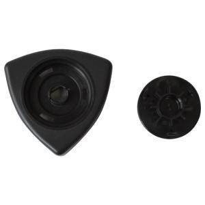 [レカロ製]薄型ダイヤル(LX用)|unionproduce