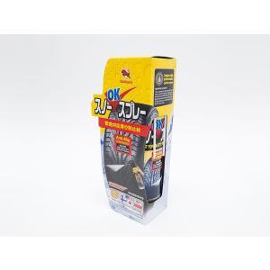[Bullsone]スプレー式タイヤチェーン(500ml×3本)|unionproduce|02