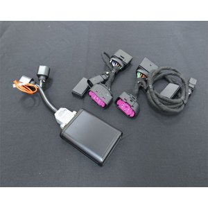 [Smart]ZN6 86-ハチロク-用デイライトキット(コーディング不要)|unionproduce