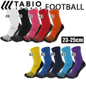 タビオ tabio FOOTBALL ソックス S(23-25cm)|unionspo