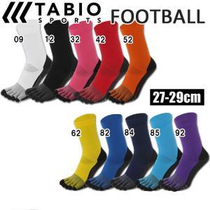 タビオ tabio FOOTBALL ソックス L(27-29cm)|unionspo