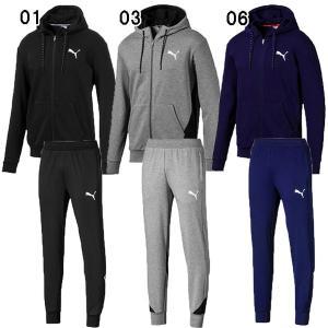 ユニオンスポーツ ヤフー店 ウェア|Yahoo!ショッピング