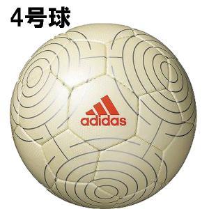 サッカーボール アディダス adidas コパ グライダー 4号球 af4659wr unionspo