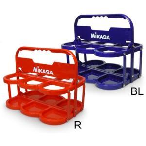 ミカサ(MIKASA) ボトルキャリー|unionspo