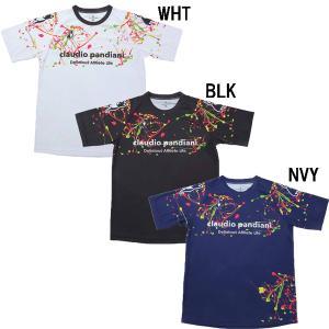 サッカージャンキー soccer junky NIZI+5 プラシャツ cp21010 サッカー プラクティスシャツ|ユニオンスポーツ ヤフー店