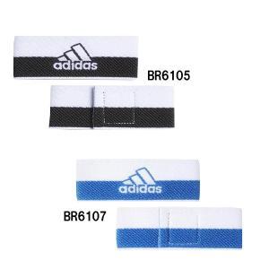 アディダス adidas ストッキングベルト dml79|unionspo